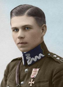 Władysław Steblik