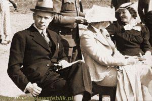 1933-1938 Niemcy