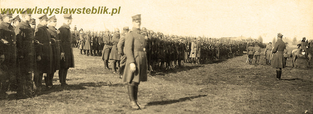 1920 Rewia 12pp