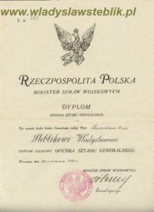 1925dyploficsztgenm